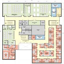 100 floor plan auditor plan demoplanhome floor demolition