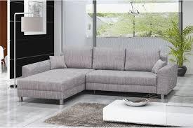 canapé d angle tissu design canape d angle gris design merveilleux canapa dangle en tissu gris