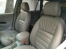Sofa Covers Online In Bangalore Karlsson Leather Custom Leather Sofas Recliners Car Seat Covers
