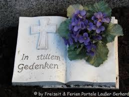 sprüche für beerdigung text für danksagungskarten trauer danksagungen bei beerdigung