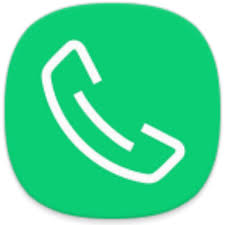 android incallui samsung phone 2 1 00 10 apk by samsung electronics co