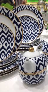Dining Dish Set Top 25 Best Dish Sets Ideas On Pinterest Plate Plates And