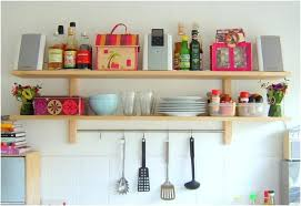 kitchen shelves decorating ideas kitchen shelf large size of shelves metal kitchen shelves fearsome