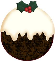 image result for christmas pudding pictures paints christmas