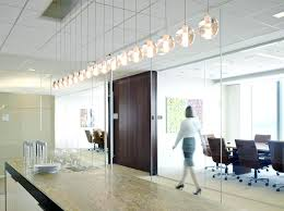Commercial Office Design Ideas Commercial Office Design Small Professional Office Design Ideas
