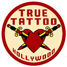 true tattoo hollywood