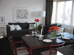 grand tier 1930 broadway apartments for sale rent in lincoln 1930 broadway living room
