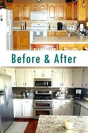 budget kitchen makeover ideas diy kitchen renovation bloomingcactus me