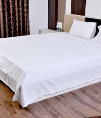 Bed Linen Manufacturers China Malmod Com For