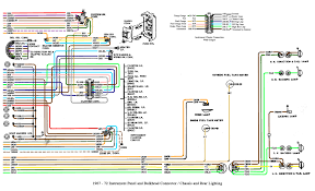 75 corvette wiring diagram wiring diagram simonand
