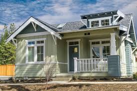 small craftsman bungalow house plans craftsman style house plan 2 beds 2 baths 999 sq ft plan 895 47