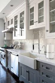 kitchen backsplash pinterest pinterest kitchen cabinets lanzaroteya kitchen