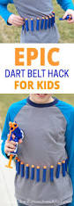 best 25 kids dart board ideas on pinterest dart board dart