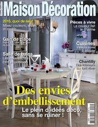 idee deco cuisine cagne cezign press maison decoration