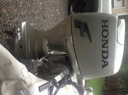 honda bf50 the hull truth boating and fishing forum