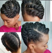 flat twist updo hairstyles pictures flat twist hairstyles natural hair hair