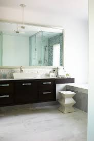 richardson bathroom ideas 268 best srd design inc images on richardson