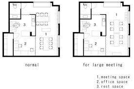 office floor plan creator simple terrific open office floor plan