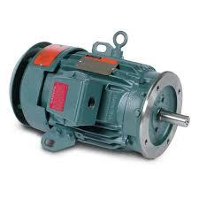 baldor electric ac u0026 dc motors state motor u0026 control