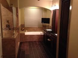 Bathroom Vanities Phoenix Az Bathroom Vanities Phoenix Az Allure Bathroom Remodeling