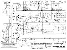 audio research schematics audio research ls22 diy diyaudio