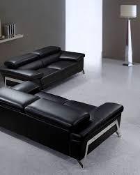Black Leather Sofas Best 25 Black Leather Sofa Set Ideas On Pinterest Black Sofa