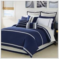 24 best navy duvet cover images on navy duvet bedroom for popular home navy duvet cover ideas