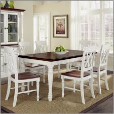 fancy dining room chairs stunning fancy dining room furniture