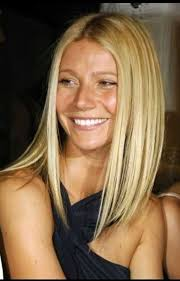 haircuts for blunt nose 74 best hair images on pinterest hairstyle short short films