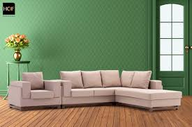 Where Can I Buy A Sofa Bed Mattress by Sofas Center Should I Buy Sofa Onlinebuy Where To Bedbuy