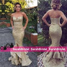 Wedding Evening Dresses Embellished Wedding Evening Dresses 2015 Full Length Long Maxi