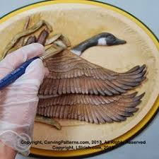 free wood carving pyrography and craft step by step projects and