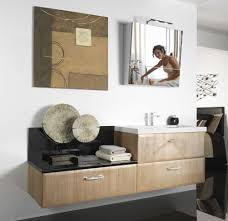 Ikea Kitchen Cabinets For Bathroom Vanity by Bathroom Cabinets Luxury Floating Bathroom Vanities Floating