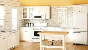 retro kitchen decorating ideas retro kitchen ideas helena sourcenet kitchen modern retro kitchen