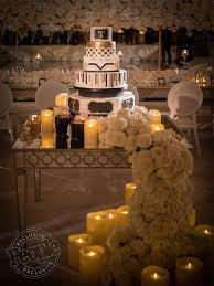 david tutera fairy lights 19 best david tutera s luxe wedding images on