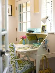 Small Desks With Storage 132 Best Our Favorite Desks Images On Pinterest Home Ideas For