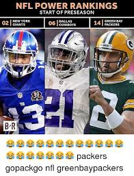 Giants Cowboys Meme - the dallas cowboys over giants meme dallas best of the funny meme