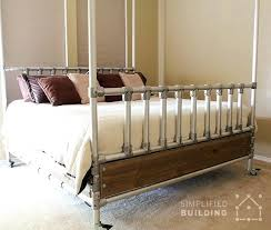 Cheap Bed Frames San Diego Metal Bed Frame San Diego Cheap Metal Bed Frames San Diego Feei