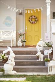 easter home decorating ideas 383 best decorate for easter images on pinterest easter decor