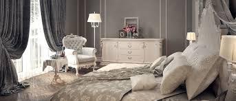 Schlafzimmer Grau Creme Moderne Schlafzimmer Gardinen Nach Maß Fensterdeko Nach Maß