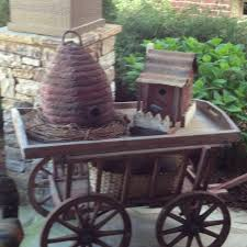 Bee Garden Decor 164 Best Bee Skeps Images On Pinterest Bee Hives Gardens And
