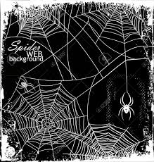 halloween spider webbing transparent background cobweb stock photos royalty free cobweb images and pictures