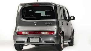 scion cube interior nissan cube krom special edition and cube u s pricing announced