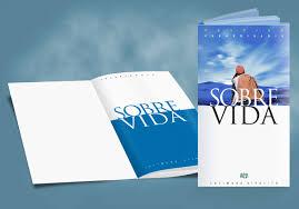 design foto livro design de capas de livros capas de cd projetos editoriais enio