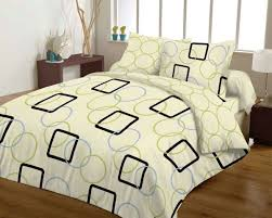 best king size sheets great king size bed sets best 25 bedding ideas on pinterest queen