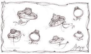 maevona diamond engagement rings u2013 amidon jewelers keene nh