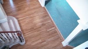 replacing carpet with wood floors totta hardwoods