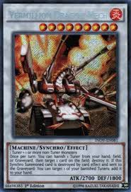 17 best yugioh images on pinterest king accessories and decks