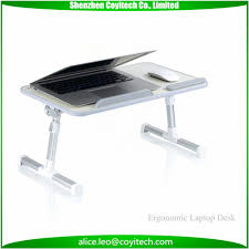 Adjustable Height Laptop Desk by Laptop Table Laptop Table Suppliers And Manufacturers At Alibaba Com