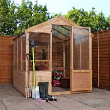 Shiplap Sheds 6 X 4 34 Best Greenhouses Images On Pinterest Greenhouses Sheds And